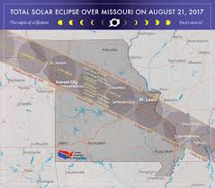 United States Map Major Cities by Best Places To View U2014 Total Solar Eclipse Of Aug 21 2017