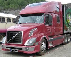 680 volvo truck volvo trucks u2013 wikipedia