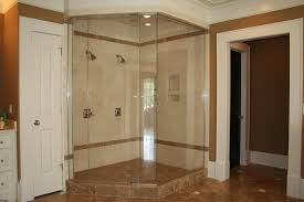 Lowes Bathroom Ideas by Bathroom Menards Showers Lowes Shower Enclosures Lowes Shower Pan