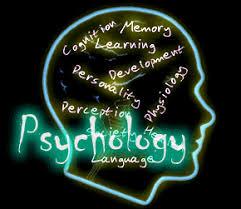 کارگروه روانشناسی