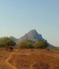 Manikgad