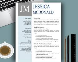 Free Microsoft Resume Templates  free word resume  resume     Rufoot Resumes  Esay  and Templates