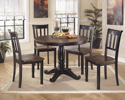 Retro Dining Room Set Kitchen Chairs Beautiful Retro Dining Room Ideas With Wooden