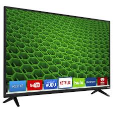 connect samsung smart tv to home theater tvs u0026 home theater meijer com