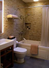 bathroom design magnificent bathrooms on a budget small bathroom