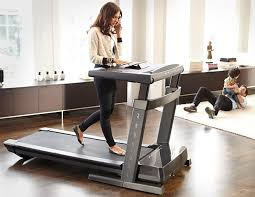 workout while you work exercise at work tips from treadmill