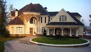 house design exterior and interior the best home design minimalist