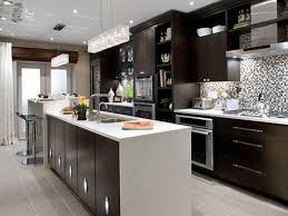Australian Kitchen Designs Modern Small Kitchen Ideas Zamp Co