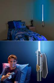 Star Wars Room Decor Australia by 27 Best Star Wars Bedroom Images On Pinterest Star Wars Bedroom