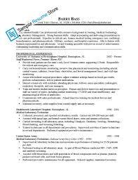medical lab technician resume sample dental office manager resume sample resume samples gallery of dental office manager resume sample
