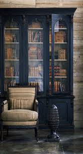 antique oak bookcase with glass doors best 25 bookcase with glass doors ideas on pinterest dining
