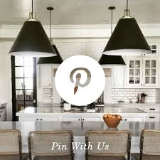 Home Design Stores Portland Maine Classic American Lighting And House Parts Rejuvenation