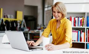 freelance writing job online