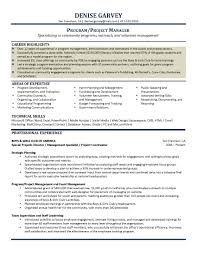 sample resume for program manager military essays and recollections papers read before the military essays and recollections papers read before the technical sales associate resume writing finance paper help what kind of papers do economics