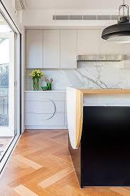 Australian Kitchen Designs Best Kitchens From The Australian Interior Design Awards