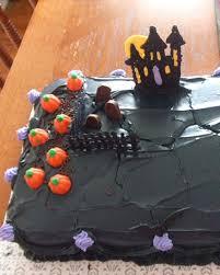 halloween dirt cake graveyard your spooky sweets martha stewart