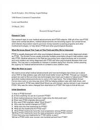 help writing conclusion research paper SlideShare