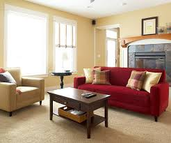 Decorating An Open Floor Plan 3 Step Makeover Arrange A Multipurpose Living Room