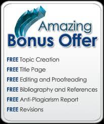 As coursework help   Custom professional written essay service sasek cf