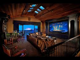home theatre design except street cheap best home theater design
