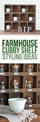 Best Spice Racks For Kitchen Cabinets Best 25 Farm Style Spice Racks Ideas On Pinterest Farm Style