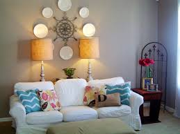 best diy living room decor ideas the awesome diy living room decor