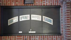 modern metal door modern exterior metal doors with ideas gallery