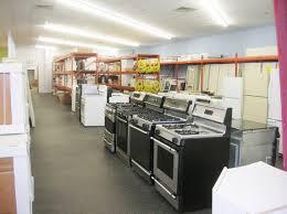 Used Kitchen Cabinets Ma Restore Donate