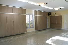 Kitchen Cabinet Outlet Portland Oregon Vanity Parr Cabinet Outlet Affordable Garage