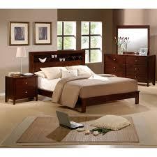 White Modern Bedroom Furniture Set Bedroom Sets White Contemporary Bedroom Furniture Wonderful Grey