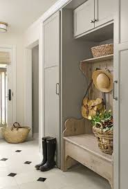 the 25 best taupe gray paint ideas on pinterest taupe paint