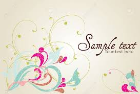Card Invitation Opening Invitation Card Stock Photos U0026 Pictures Royalty Free