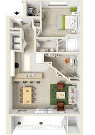 elegant 1 and 2 bedroom granbury apartments towne square apartments