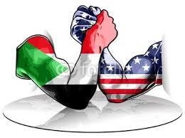 غموض العلاقات السودانية الأمريكية Images?q=tbn:ANd9GcRPGHOzIMlHn5U8vVF4EDUSeI4-nOVVJY1d6l4ka2b_P2SqgZR_4Xt0q2ZJ