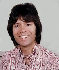 Cliff Richard <