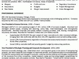 Resume Template  Resume Examples No Job Experience Resume Sample No Job  Regarding Resume Examples For wikiHow
