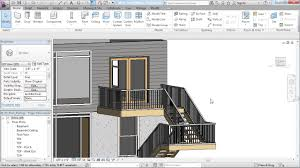 Home Design Software Courses by Architecture Cool Revit Architecture Courses Beautiful Home