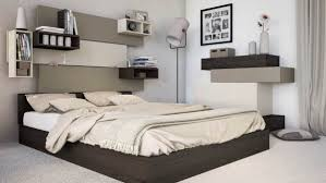 Bedroom Modern Furniture Very Functional And Trendy Contemporary Bedroom Furniture
