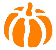halloween clipart pumpkin halloween pumpkin printable clipart clipground