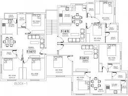 Classroom Floor Plan Builder 92 Create Your Own Floor Plans Free 100 Free Floor Plan