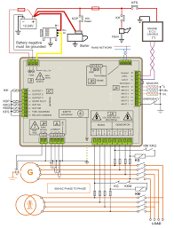 cl350 wiring diagram motorcycle manuals honda fit wiring diagram