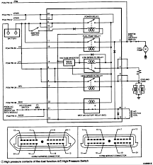 2005 mustang wiring diagram satellite tv wiring complete wiring
