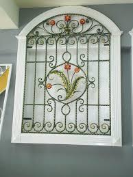 windows decorative windows for houses designs decorative for