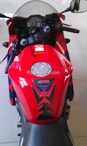 600cc cbr for sale used honda cbr 600rr 2005 bike for sale in rawalpindi 94700