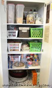 125 best creative organization pantry solutions images on
