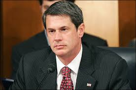 VITTER: Finally, An End To Legacy Lawsuit Abuse