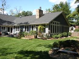 Hip Roof Ranch House Plans Best 20 Ranch House Remodel Ideas On Pinterest Ranch Remodel