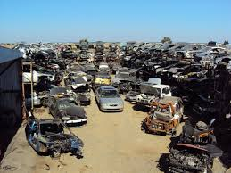lexus junkyard los angeles used honda acura parts sent to fort gratiot michigan auto