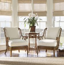 Tommy Bahamas Chairs Beach House 5701 61 By Tommy Bahama Home C S Wo U0026 Sons