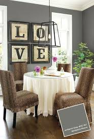 Small Apartment Dining Room Ideas Best 25 Small Dining Ideas That You Will Like On Pinterest